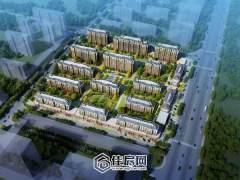 德润绿城紫桂园