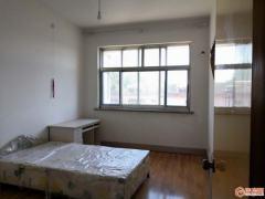 吉房出租:圣都中学家属院精装3室带储 1千每月