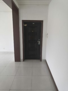 (圣城街道)圣和苏州园3室1厅1卫110m²精装修