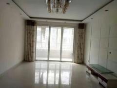 苏州园3室2厅1卫127m²中装多层三楼带车库储藏室85万