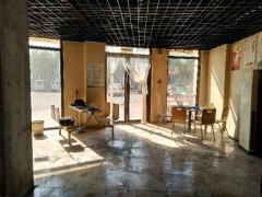 (圣城街道)中央华府8室5厅2卫405m²简单装修