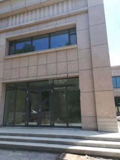 商铺出租:静山花园7室3厅2卫368m²2层楼4000元每月