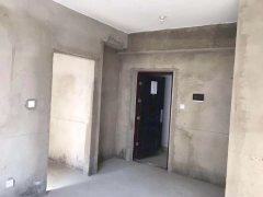 昌鸿新达城1室1厅 超低价格 不到4千一平的房子额,