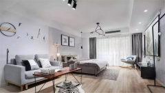 (洛城街道)人才公寓 精装好楼层出售52万72平