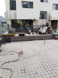 苏州园2室95m²精装带院子仅售45万