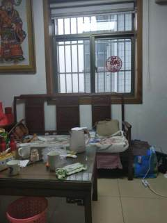 《明珠无虚假》东城附近简装小三室,完美户型可领包入住!