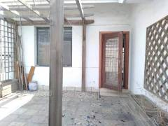 (圣城街道)美林花园5室2厅2卫336m²精装修