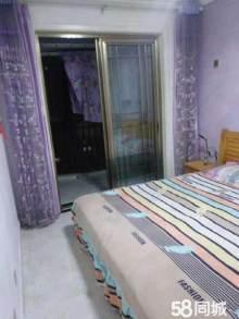 中南世纪城2室2厅1卫98m²豪华装修66万
