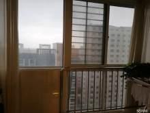 (圣城街道)亿嘉好望角3室2厅2卫151m²精装修120万