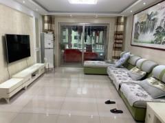 吉房出租拎包入住 学区房巨能嘉苑3室精装2万年付