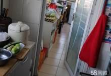 公路公寓3室2厅2卫170m²精装修带车库