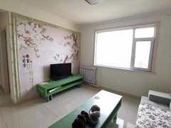 吉房出租领包入住一中學区房上海公馆25楼带家具家电1千3年付