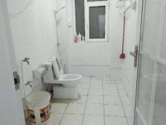 (圣城街道)正大盛世华庭3室2厅2卫132m²豪华装修