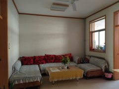 (圣城街道)鑫源组团3室1厅1卫98m²中档装修