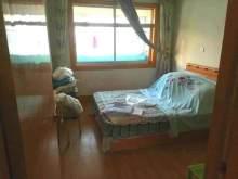 兆祥小区4室2厅2卫149m²精装修满二可贷