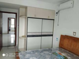 屯西新社区3室2厅1卫120m²精装修