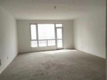 (圣城街道)港苑新空间3室2厅2卫156m²毛坯房