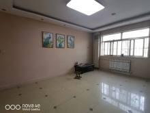 (圣城街道)兆祥小区3室2厅1卫113m²中档装修