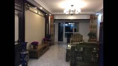 (洛城街道)学府东郡3室2厅2卫134.82m²精装修