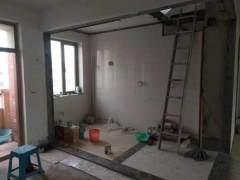 (圣城街道)卡诺岛3室2厅1卫129m²毛坯房