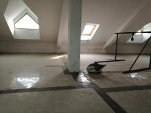 卡诺岛3室129m²毛坯五楼带阁楼仅售79.9万