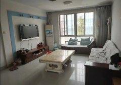 (圣城街道)新华园3室2厅1卫113.86m²精装修