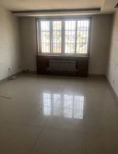 新华园3室2厅1卫117m²精装修 带车库 满五可贷57万