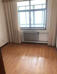 市中心,新华园117平经典三室带车库过户贷款仅售57万