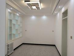 科技學院家屬院西區3室 135m2 精裝修未住 門口就是學校