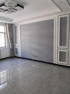 (圣城街道)濰科西院3室2廳1衛134m2精裝