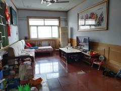 学区房-光明住宅小区3室2厅1卫130m²