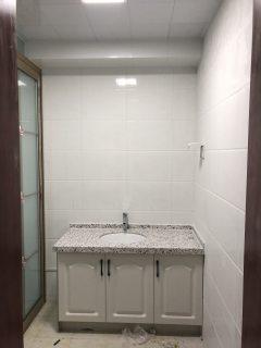(圣城街道)东营社区1室1厅1卫50m²简单装修