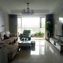(圣城街道)中南城市金典5室2厅2卫200m²精装修