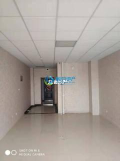 (顺合心选)人才公寓1室1厅1卫58.35m²中档装修