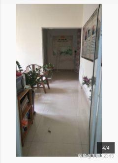 (洛城街道)屯西新社区3室1厅1卫170m²精装修