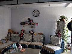 《明珠无虚假》市中心精装小三室新华园小区带储藏室仅37.9万