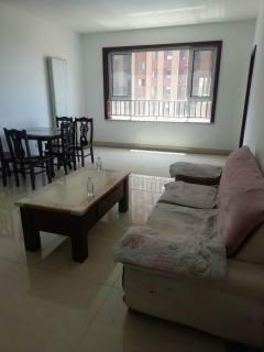 (洛城街道)泰和华宇东城玉苑3室2厅2卫150m²中档装修