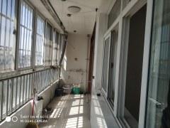 (圣城街道)玉馨苑3室2厅1卫110.4m²中档装修