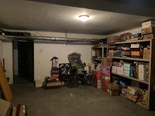 (圣城街道)沁园小区3室2厅2卫163m²精装修
