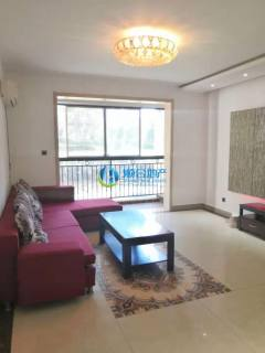 低于市场价十万 中南世纪城6室3厅1卫252平精装84.9万