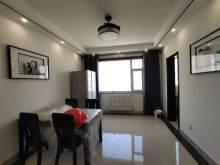 (圣城街道)泰和华宇玉泉苑3室2厅2卫164m²豪华装修