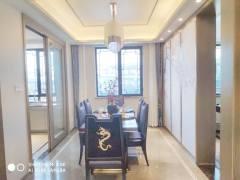 世紀學 區房 電梯洋房 超低公攤 少數人的享受