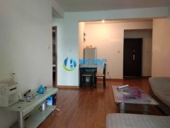 (圣城街道)中南世纪城2室2厅1卫92m²中档装修