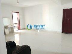 (顺合心选)承接房屋买卖,新空间3室2厅1卫150m²精装修