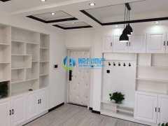 (顺合心选)承接房屋买卖新城明珠3室2厅1卫130m²精装修