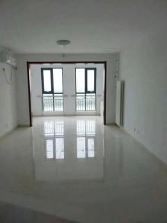 (洛城街道)人才公寓1室1厅1卫72m²中档装修