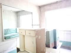 (圣城街道)市委家属院3室2厅1卫140m²简单装修