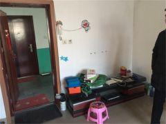 《明珠无虚假》市区多层小三室,简装修带南向车库