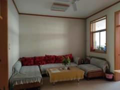 (圣城街道)鑫源组团3室1厅1卫92m²精装修