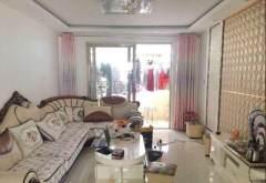 银海SOHO  3室2厅1卫129m²精装直接入住 带车位
